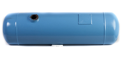 50 l Cylindrical