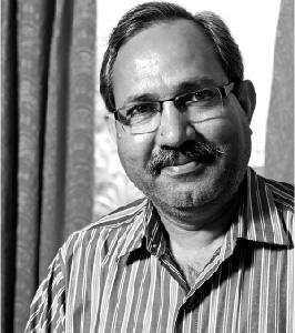 Mr. Sher Singh