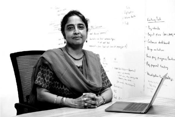 Mrs. Suminder Kaur3
