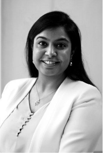 Ms. Prabhsimran Kaur2