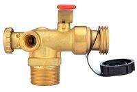 combo valve2