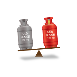product feature illustrations-05