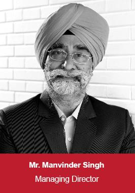 Mr.-Manvinder-Singh