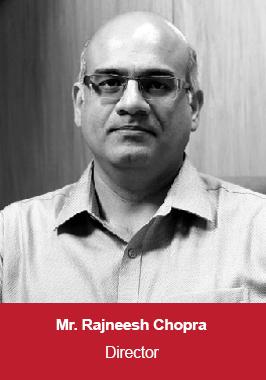 Mr.Rajneesh-Chopra