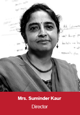Mrs.-Suminder-Kaur