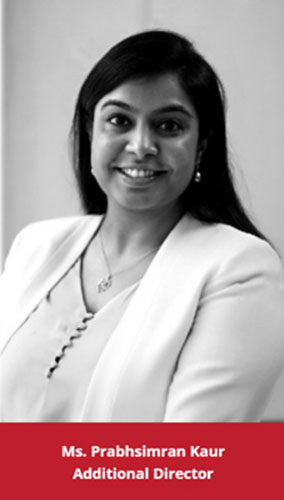 Ms.-Prabhasimran