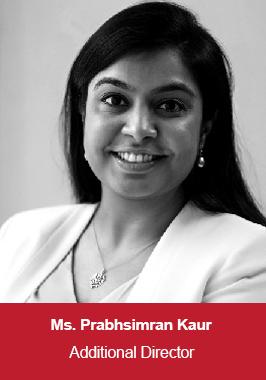Ms.-Prabhsimran-Kaur