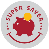 super saver-02