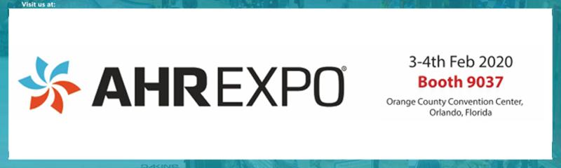 AHR-EXPO-1-800x240_web
