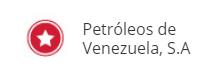 Petroleos-de-venezuela