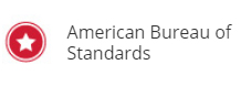 american-bureau-of-standards