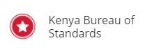 kenya-bureau-of-standard