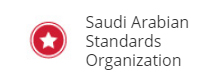 saudi-arabian-standards-organization