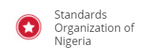 standards-organization-of-nigeria